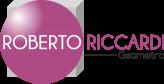 Geometra Riccardi Roberto